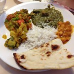 Sher-E-Punjab Indian Restaurant in Columbus, OH