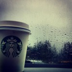 Starbucks Coffee in Edmonds, WA