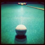 Pressure Billiards and Cafe in Chicago