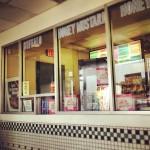 Gumbo Joe's in Cleveland