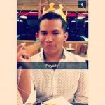 Burger King in Anaheim