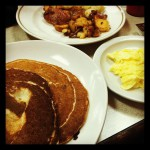 Claudette's Restaurant & Deli in Westlake