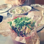 Chipotle Mexican Grill in Stow, OH