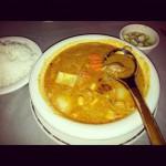 Mai Li Grille & Cafe in Columbus, OH