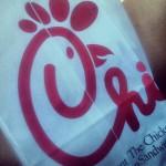 Chick-fil-A in Clarksburg