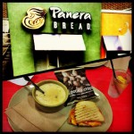 Panera Bread in McLean