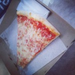 Pinocchio Pizza Restaurant in Bronx