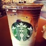 Starbucks Coffee in Southfield