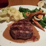 Boca Steak In Novato Ca