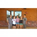 Texas Roadhouse in Riverton