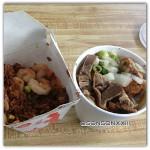 Chong Wah Restaurants in Saint Louis