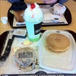 McDonald's in Tacoma
