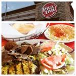 Pita Inn in Mundelein