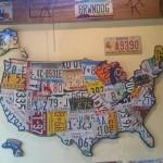 Leff-T's Steakhouse in Dewey