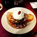 Breakfast Nook in North Haven