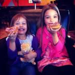 Dunkin Donuts in Clarksville