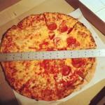 Arrivederci Trattoria & Pizza in Sherman