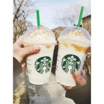 Starbucks Coffee in Calgary
