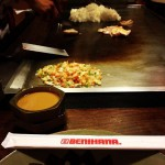Benihana in Troy, MI