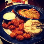 Red Lobster in Johnson City