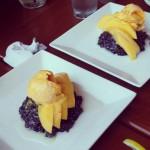Maiphai Thai Cuisine in Portland
