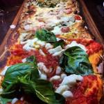 Numero 28 Pizzeria Napoletana in New York
