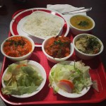 Ritu Ki Rasoi in Burlington