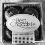 Best Chocolate In Town in Indianapolis, IN