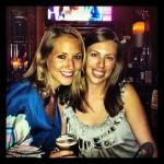 Ri Ra Irish Pub in Atlanta, GA