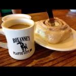 Roxanne's Cafe in Kansas City