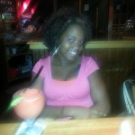 Applebee's in Memphis, TN