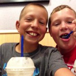 Culver's in Sioux Center