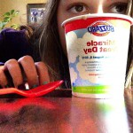 Dairy Queen in Saint John