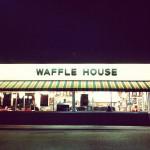 Waffle House in Reynoldsburg