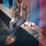 Oren's Daily Roast Coffees & Teas in New York