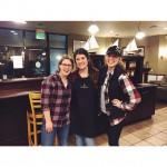 Cutters Point Coffee in Lacey