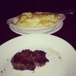 Sullivan's Steakhouse in Palm Desert