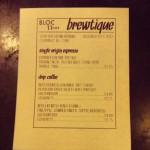 Pallet Cafe Inc in Somerville, MA