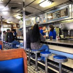 Wilson's Diner Inc in Waltham, MA