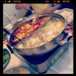 Hunan Garden Restaurant in Salt Lake City