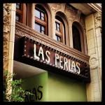 Las Perlas in Los Angeles, CA