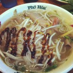 Pho Hoa Noodle Soup in Lakewood