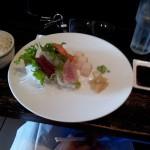 Rice Restaurant in Dover, DE