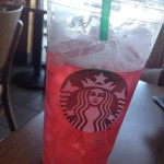 Starbucks Coffee in Richardson