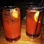 54th Street Grill and Bar in Saint Louis