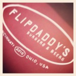 Flipdaddy's Burgers and Beers in Cincinnati, OH