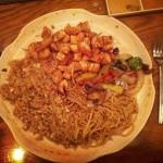 Oyama Japanese Cuisine in Enfield