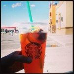 Starbucks Coffee in Bernalillo, NM