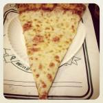 Perri's Pizzeria: Gates in Rochester