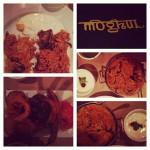 Moghul Restaurant in Edison, NJ